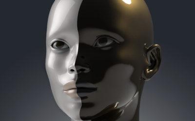 Liberté d'exploitation d'une technologie : une étude bicéphale !